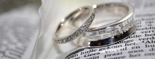 wedding consulutions
